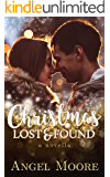 Christmas Lost and Found: A Novella