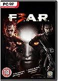 F.E.A.R. 3 [import anglais]