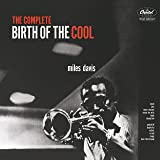 The Complete Birth Of The Cool (Deluxe 2LP)