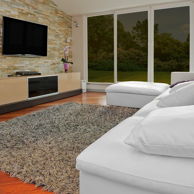 Amazon.com: Gila CDB78 Glare Control Residential Window Film, Bronze,  36 Inch By 6 1/2 Feet: Home Improvement