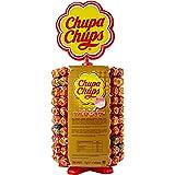 Chupa Chups Wheel of 200 Lollipops
