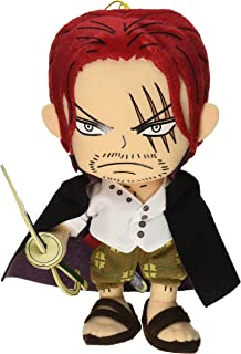 Great Eastern GE-52723 One Piece Anime 8
