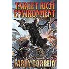 Target Rich Environment