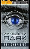 Vanadium Dark