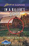 In a Killer's Sights (Smoky Mountain Secrets)