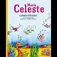 María Celeste (A la Orilla del Viento nº 41)