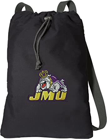 canvas jmu