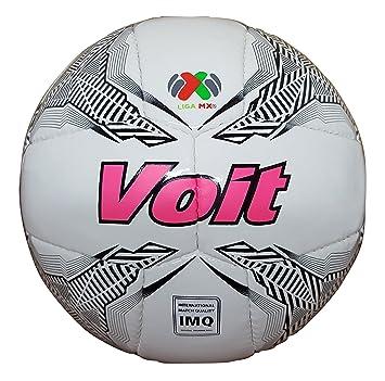 Voit Dinamo réplica balón de fútbol 2016 Oficial balón de Liga MX ...