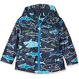 Joules Boy's Skipper School Jacket