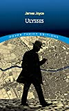 Ulysses (Dover Thrift Editions)