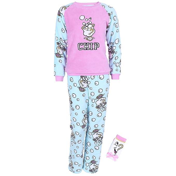 DISNEY Princess - Pijama - para mujer - X-Small