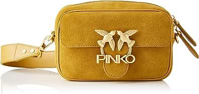 Pinko 1p21xr_y6je, Love Baby Square Seventies FL mujer