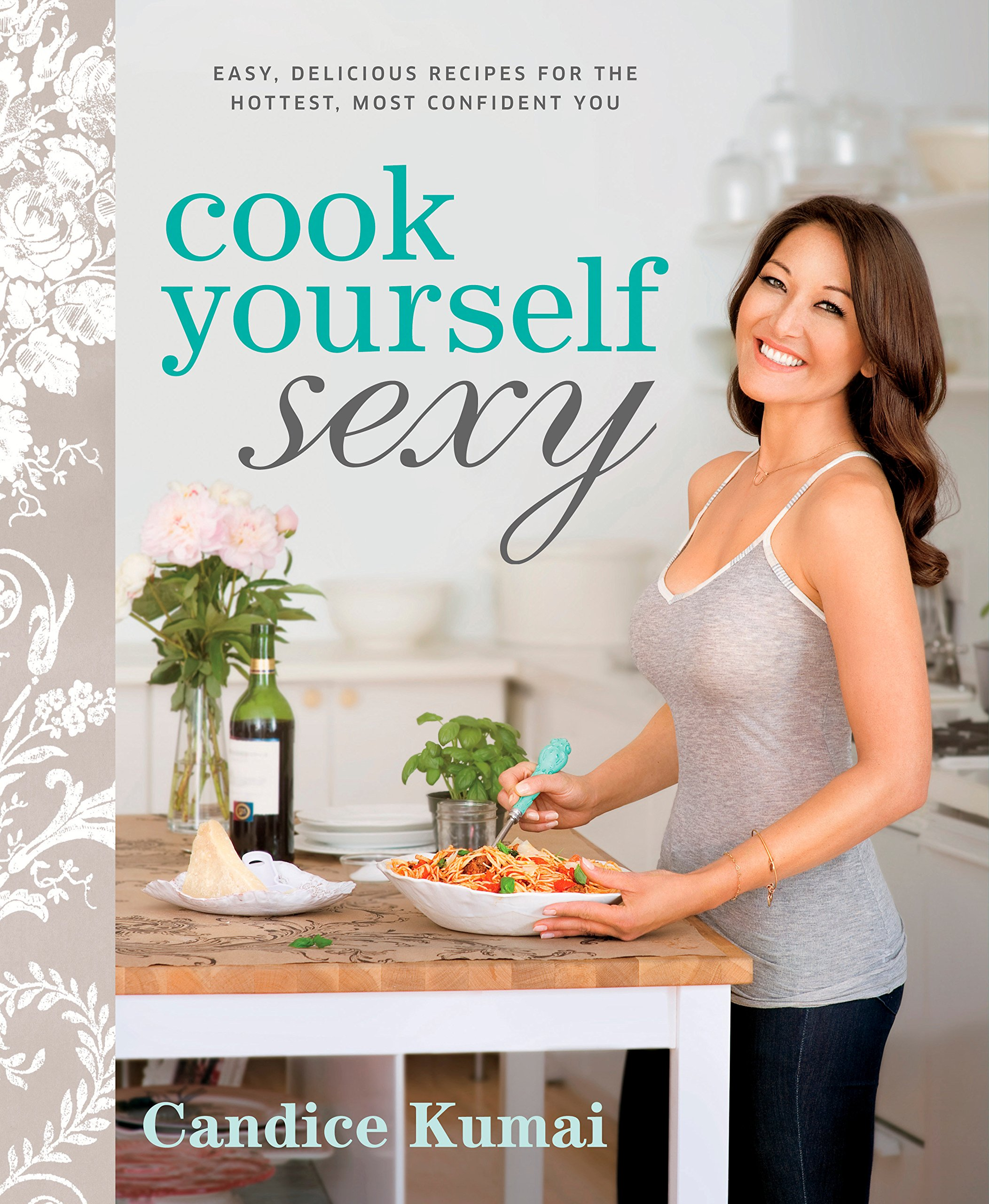 Cook Yourself Thin Faster Pdf
