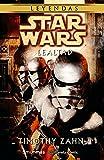 Star Wars Lealtad