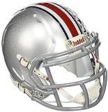 NCAA Ohio State Buckeyes Speed Mini Helmet