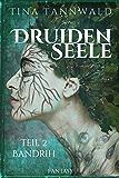 Druidenseele: Teil 2: Bandrih (German Edition)