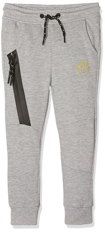 farblich passend bester Lieferant Durchsuchen Sie die neuesten Kollektionen Tom Tailor Baby Jogginghose uni Long Sports Pants, (Medium ...
