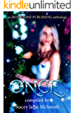 Once: A Speculative Fiction Princesses Microfiction Anthology