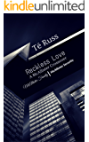 Reckless Love: A McAllister Crossover (McAllister Family/McAllister Security)