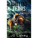 Bhotta's Tears: Book Two of the Black Bead Chronicles