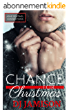 Chance for Christmas: Gay Holiday Romance (Ashe Sentinel Connections Book 7) (English Edition)