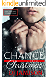 Chance for Christmas (Ashe Sentinel Connections Book 6)