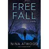 Free Fall: A Psychological Thriller