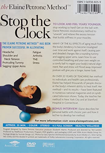 The Miracle Ball Method for Pregnancy Relieve Back Pain Ease Labor Reduce Stress Regain a Flat Belly