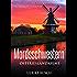 Mordsschwestern. Ostfrieslandkrimi (Kripo Greetsiel ermittelt 4)