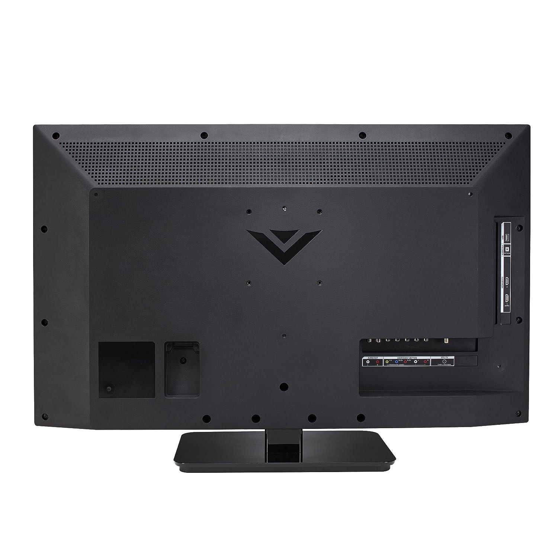 Vizio Tv Diagram Enthusiast Wiring Diagrams \u2022 HD Direct TV With HDMI  Connections Wiring-Diagram Diagram Of Vizio Tv