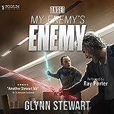 My Enemy's Enemy: ONSET Series, Book 2