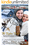 Loving John (Tarnished Saints Series Book 9)