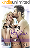Enticing Daphne (Girl Talk  Book 3)