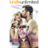 Enticing Daphne (Girl Talk  Book 3)