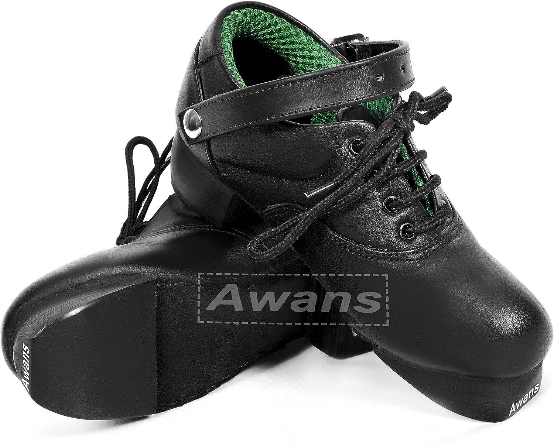 Irish Dancing Heavy Shoes Loud Flexible Soft Sole Shoes .Hand Made