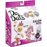 ALEX Toys Alex DIY Do Dats Salon Pets, Multi