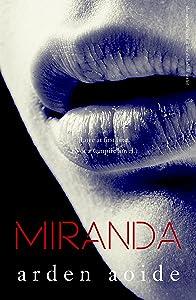 Miranda (Dishabille Book 2)