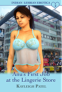 Erotic pdf stories indian files
