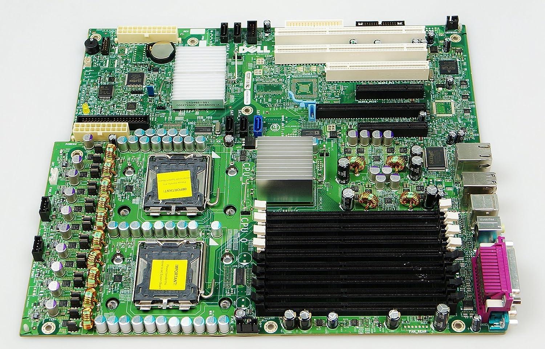 Dell Precision 490 Workstation Motherboard (GU083)