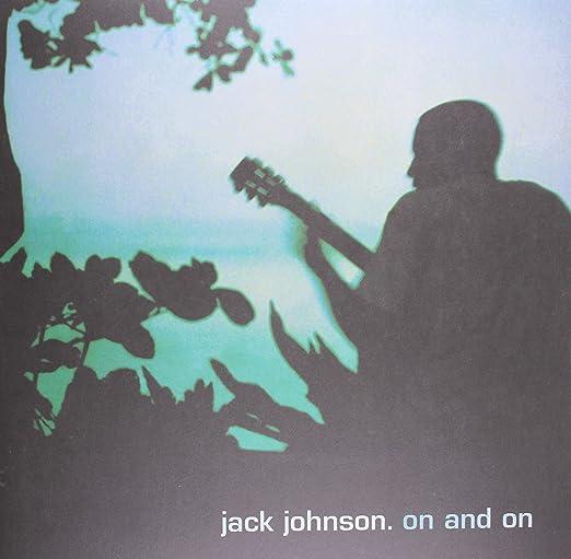 jack johnson greatest hits amazon