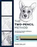 The Two-Pencil Method: The Revolutionary Approach
