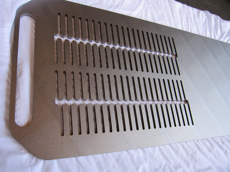 コンビネーション鉄板   B00CJ2MX2K