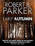 Early Autumn (A Spenser Mystery) (The Spenser Series Book 7)