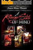 A Revenge State of Mind: (A JOP Box Set)