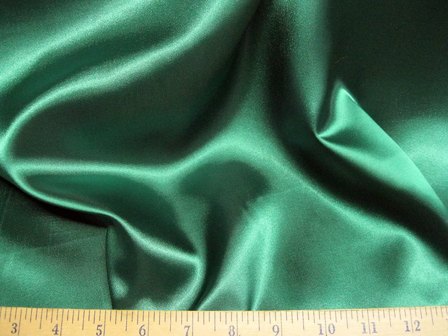 Solid emerald turquoise fabric by the yard teal fabric carousel - Solid Emerald Turquoise Fabric By The Yard Teal Fabric Carousel 22