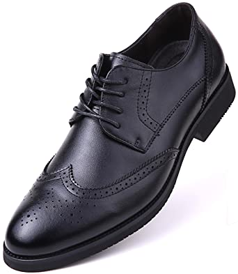 real genuine summer sewing leather shoes products grande elegant moccasins handmade men l spring comforter mens driving casual dress s comfortable flat hand shoe office business