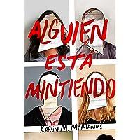 Novelas juveniles sobre la violencia