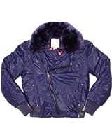 Diesel Jipeki Girls Jacket