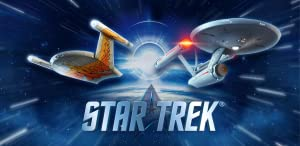 Star Trek ® - Wrath of Gems by Genera Mobile