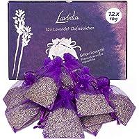 LAVODIA Bio Lavendel 12 Sacos de Lavanda